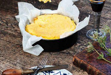Pudding_aardappelen